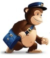 MailChimp Email Marketing Blog – Keeping Our Eyes on Video | Email Marketing News | Scoop.it