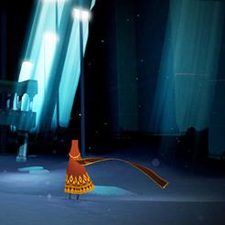 A Journey to Make Video Games Into Art | Digital Cinema - Transmedia | Scoop.it