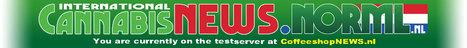 Europe - Nederland   New   International CannabisNEWS   Cannabis & CoffeeShopNews   Scoop.it