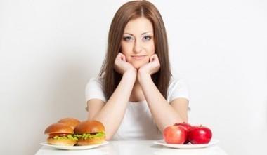 10 Nutritional Secrets That Could Improve Your Life | eCellulitis | eCellulitis.com | Scoop.it
