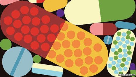 A heavy burden | Low-carbohydrate nutrition | Scoop.it