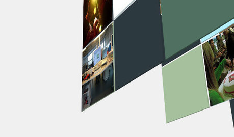 10 HTML5 Demos to Make You Forget About Flash | Inspiration | Webprogramming | Scoop.it