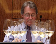 Judgement of Paris Returns- Moscow Style | Vitabella Wine Daily Gossip | Scoop.it