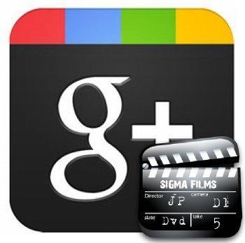 Google verificaría los perfiles de famosos en Google+   Google+, Pinterest, Facebook, Twitter y mas ;)   Scoop.it
