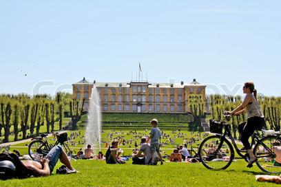 2 vacantes de SVE en Dinamarca | Emplé@te 2.0 | Scoop.it