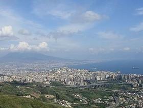 #Napoli: capitale del #turismo mediterraneo - | ALBERTO CORRERA - QUADRI E DIRIGENTI TURISMO IN ITALIA | Scoop.it