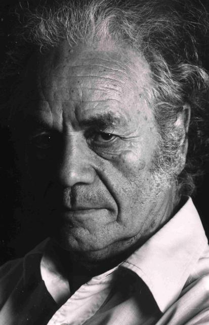 El 'anti poeta' Nicanor Parra, 100 años jugando con el lenguaje   Literatura   Scoop.it