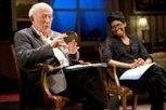 English PEN Writers in Public | Great Writers | Scoop.it