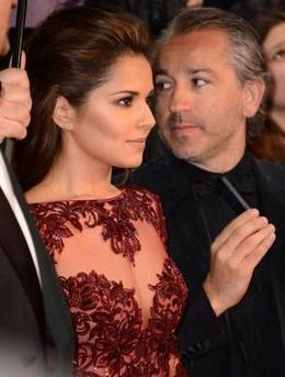 Cheryl Cole careful about food habit - Movie Balla | News Daily About Movie Balla | Scoop.it