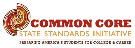 109 Common Core Resources For Teachers By Category | Teacher Tools and Tips | Scoop.it