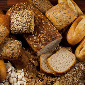 Bread: Another Food That Is Trying to Kill You | Gardening eye doctor | Scoop.it