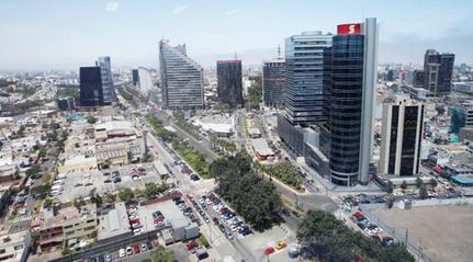 Los OCHO grandes grupos económicos peruanos con 'offshore' en paraísos fiscales | MAZAMORRA en morada | Scoop.it