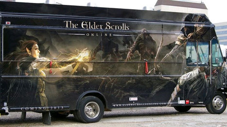 Acquaint yourself with eso dungeon mechanics and buy cheap eso gold | esogoldsell | Scoop.it