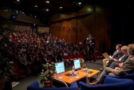 #VEM6 célèbre la révolution du «Goodcontent»  - Blog #VEM - Actu & veille etourisme | Management Numérique de Destination | Scoop.it
