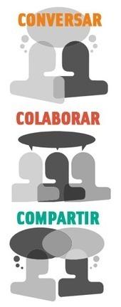 Comunicación digital, inteligencia colectiva e innovación pública | Impacto TIC en Educación | Scoop.it