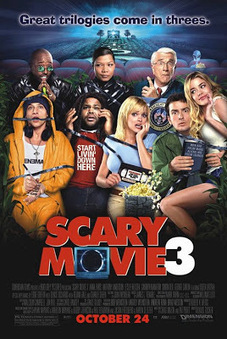 watch Scary Movie online free/download Scary full Movie | Full Movie Watch Online | dsadasd | Scoop.it