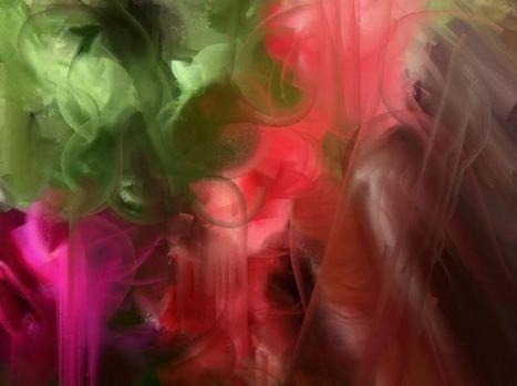 Words a Plenty - Heidi Sutherlin's Blog | AboutBooks | Scoop.it