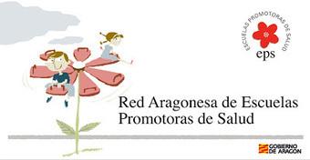 Red Aragonesa de Escuelas Promotoras de Salud: Salud emocional y convivencia. Aportaciones de la Jornada 2.013 | MATERIALES PROMOCIÓN SALUD MENTAL EN EDUCACIÓN | Scoop.it