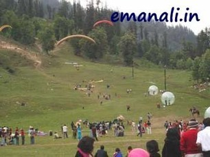 Rohtang pass weather | Honeymoon Holiday Plans | Scoop.it