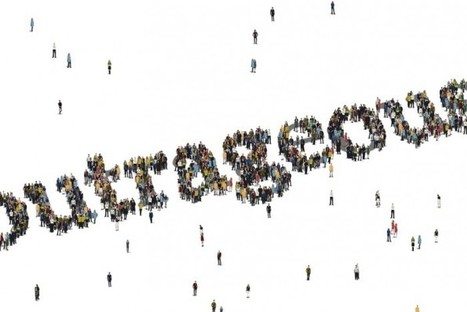 10 Outrageous, Attention-Grabbing Talent Management Practices   HR Strategy   Scoop.it