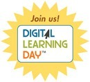 Digital Learning Day: Resource Roundup | Edtech PK-12 | Scoop.it