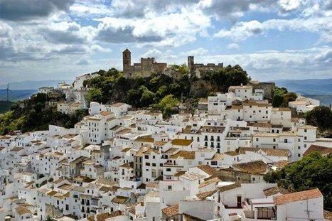 In Spanje is een stadje waar iedereen werkt en 1500 euro per maand verdient | Superspiritueel | Arbeidsmarkt en Onderwijs | Scoop.it