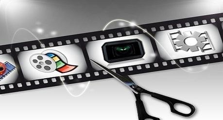Los vídeos en la Web 2.0 - InternetLab | Tics en educación | Scoop.it