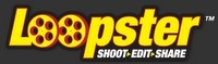 Free Technology for Teachers: Loopster - An Online Video Editor | Elementary Classroom Technology | Scoop.it