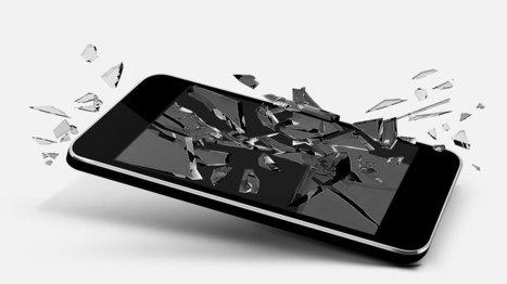 NSO, la start-up israélienne qui a créé le logiciel espion qui prend le contrôle des iPhone - France 24 | Connected Health & e-Pharma | Scoop.it