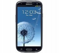 Android Mobiles | Compare Android Mobile Phones | India | Android Mobile Phones | Scoop.it