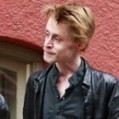 Macaulay Culkin shock: in fin di vita l'attore di Mamma ho perso l'aereo! FOTO SHOCK V.M 16 - News al femminile.it | JIMIPARADISE! | Scoop.it
