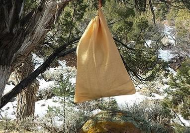 Hunting Game Bags Benefits - Racksacks | Games | Scoop.it