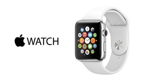 Apple Watch come cancellare le App e aumentare memoria   Risparmioweb   Scoop.it