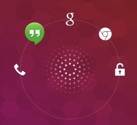Test : OnePlus One, un smartphone incroyable ! | Un monde qui bouge (HighTech) | Scoop.it