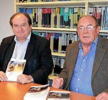 Conférence. Le Quimpérois Guy Autret, pionnier de la généalogie - Le Télégramme | Rhit Genealogie | Scoop.it