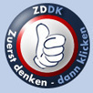 Facebook SICHER nutzen | ZDDK | mimikama | Better teaching, more learning | Scoop.it