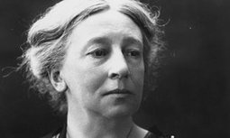 Poem of the week: Donal Og by Lady Augusta Gregory | The Irish Literary Times | Scoop.it
