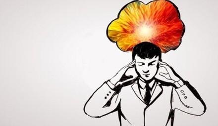 5 façons de stimuler sa créativité | Communication, mon amour | Scoop.it