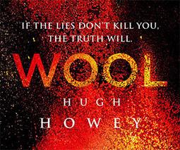 Wool: Science Fiction's Underground Hit | The Write Stuff | Scoop.it