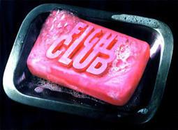 Fight Club per copywriter | Social Media Consultant 2012 | Scoop.it