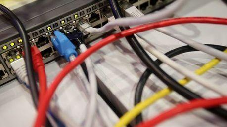 Netzpolitik: Bundestagsabgeordnete fordern einen Internetminister | Medialer Wandel | Scoop.it