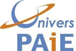 HR Path recrute un Gestionnaire Paie en CDI pour son agence Univers Paie - URGENT - HR Path   HR Path   Scoop.it