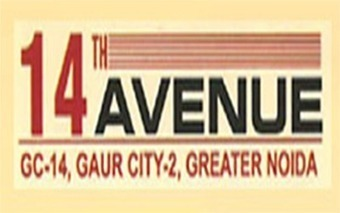 Gaur City - 14th Avenue | Gaur Sportswood | Scoop.it