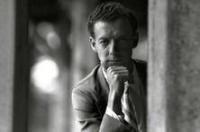 Benjamin Britten: Known but Not Loved | Benjamin Britten | Scoop.it