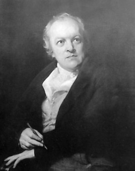 Literary Reference Center - powered by EBSCOhost: William Blake | Romantics | Scoop.it