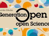 Réflexions théoriques sur l'application de la notion de #biencommun à l'activité scientifique / Pierre-Carl Langlais,  Marc Lavastrou | CULTURE, HUMANITÉS ET INNOVATION | Scoop.it