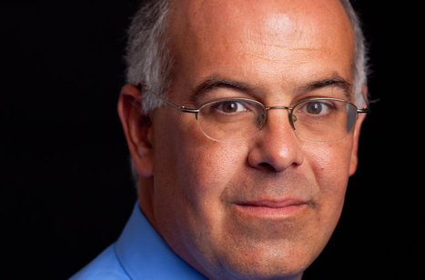 Other People's Views | David Brooks | Scoop.it