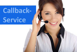 TagCalls Simplifies International Calling with Callback Service | PRLog | Cheap International Calls Services | Scoop.it