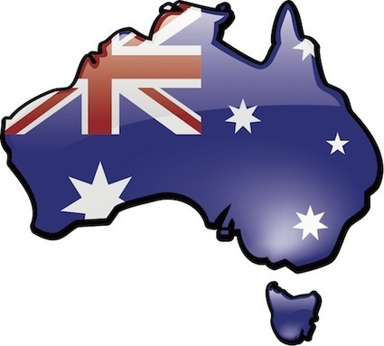 How Do Australian SMBs Use Social Media For Marketing? [STUDY] - AllTwitter | SMB Social Media Monitor | Scoop.it