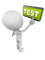 Reasons You Need Cross-Platform Testing: Quality, Speed and Solid ROI   Technology Today   Scoop.it